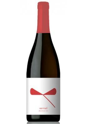Vermell 2012
