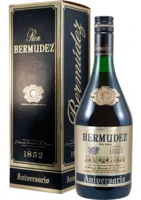 Ron Bermudez 12 Años