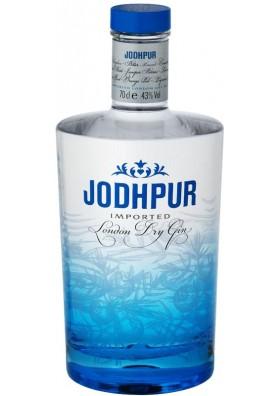 Gin Jodhpur de