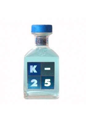 K-25 de