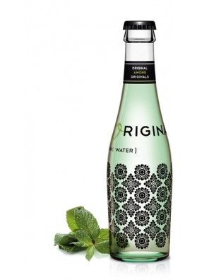 Tónica Original Mint 6 uds de Original Premium Tonic Water