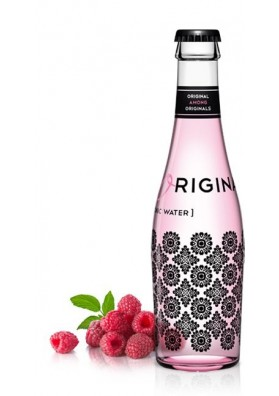Tónica Original Pink de Original Premium Tonic Water