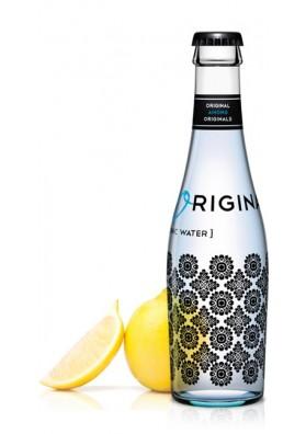 Tónica Original Blue de Original Premium Tonic Water