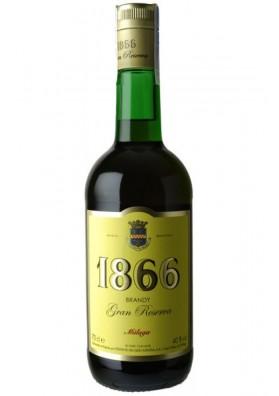 Brandy 1866 de