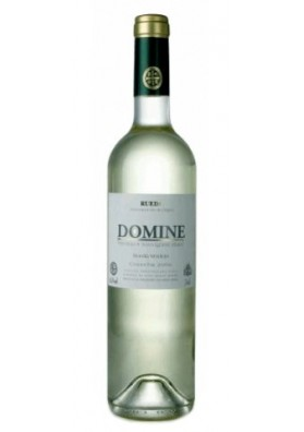 Domine Verdejo 2011 de Compañia de vinos