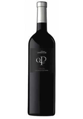 Qp (Quatro Pagos) 2006 de Vintae