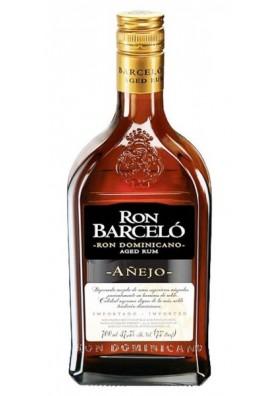Ron Barceló Añejo