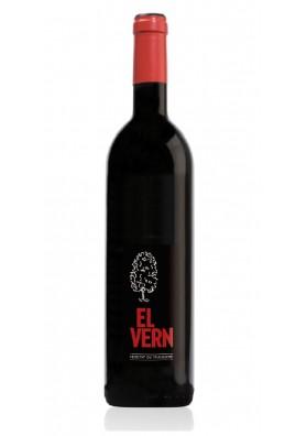 El Vern 2008