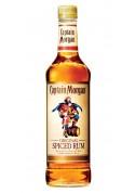 Capitan Morgan Spiced 1L