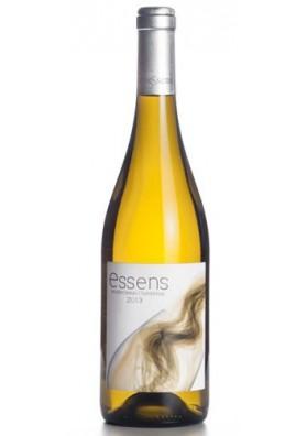 Essens 2013 Chardonnay