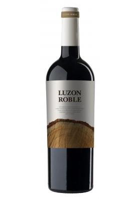 Luzón Roble