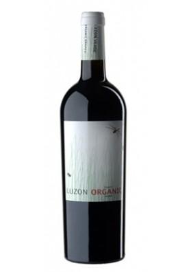 Luzón Organic 2013