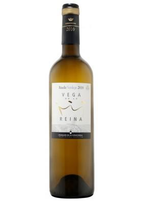 Vega de la Reina Verdejo 2013