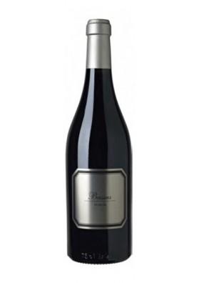 : Babaua, bonassa Premium 2008 Hispano Suïssa