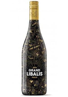 Grand Libalis 2014