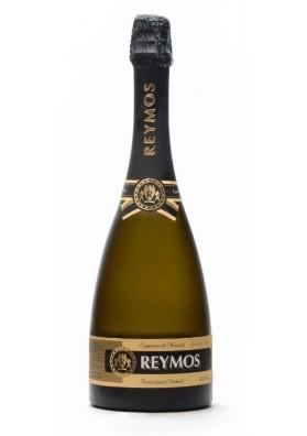 Reymos 2010