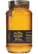 Ole Smoky Whisky Bourbon