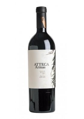 Atteca Armas