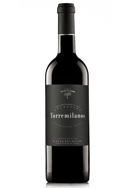 Torremilanos Colección 2009