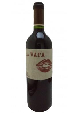 La Wapa