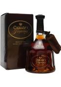 Brandy Carlos 1 Imperial