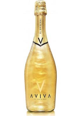 Aviva Gold espumoso