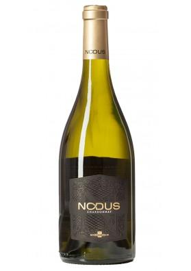 Nodus Chardonnay 2012