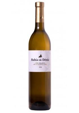 Bahía de Denia 2019 de Vall de Xaló