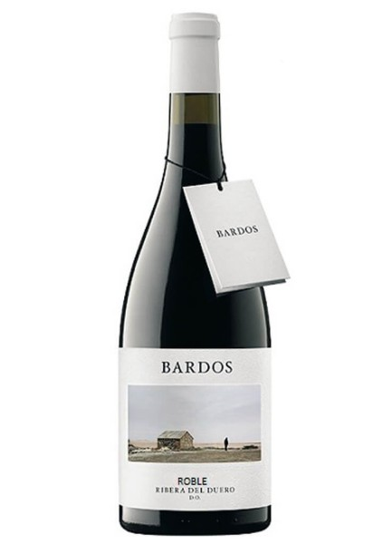 De Bardos Roble 2010