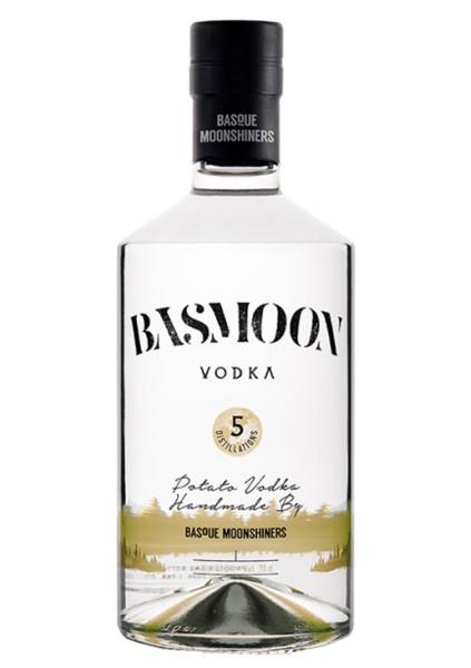 Basmoon
