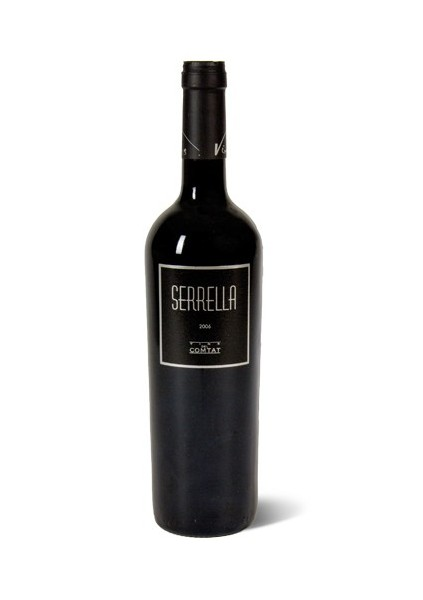 Serrella 2007