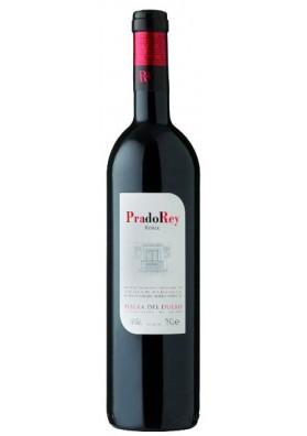 PradoRey Roble 2009