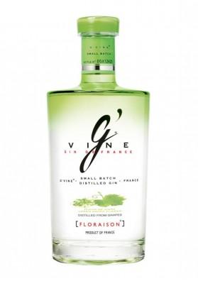 G'Vine Floraison | G'Vine