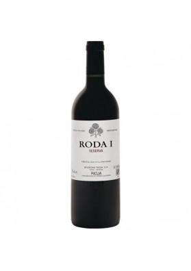 Roda I Reserva 2005 | Bodegas Roda