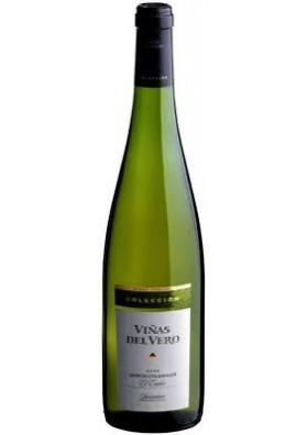 Viñas del Vero Gewurztraminer 2009 | Viñas del Vero