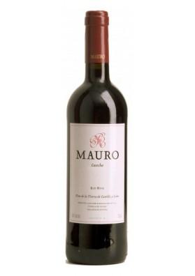 Mauro 2008