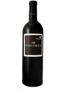 Vizcarra 2008