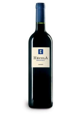 Cellers Hecula Brown 2009