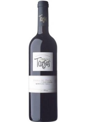 Quinta de Tarsus Crianza 2008 | Bodega Tarsus