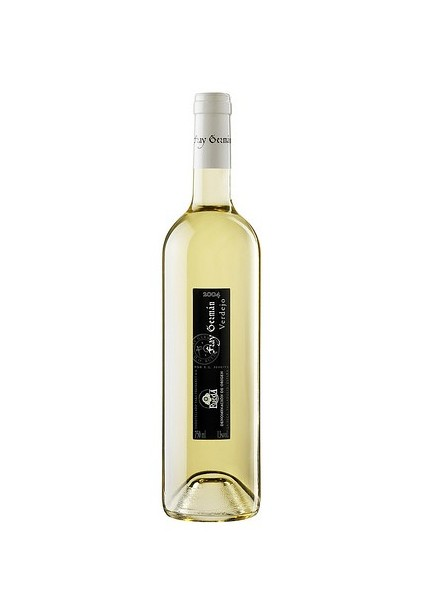 Fray German Verdejo 2010 de Freixenet