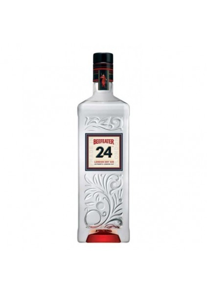 Beefeater 24 |