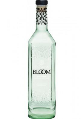 Bloom de