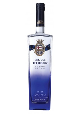 Blue Ribbon de