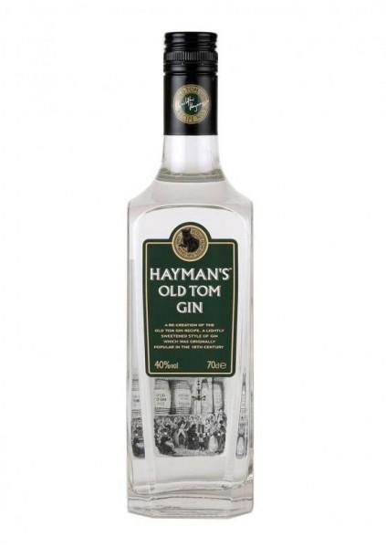 Hayman's Old Tom |