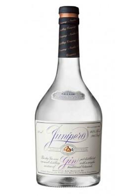 Gin Junipero de
