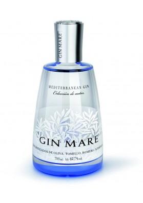 Gin Mare |