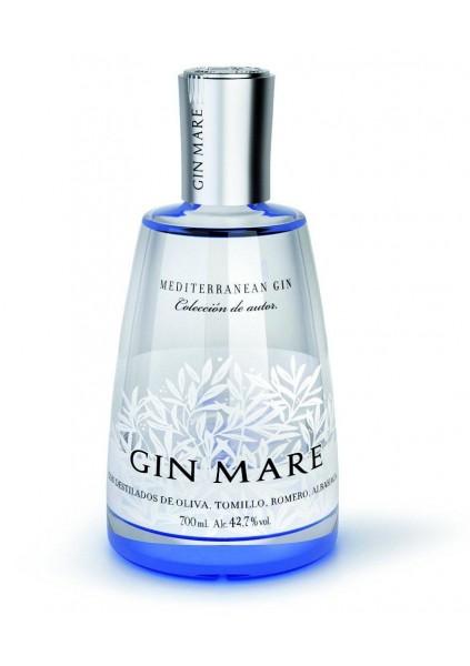 Gin Mare de