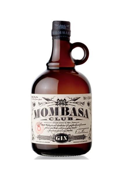 MOMBASA Club Gin de