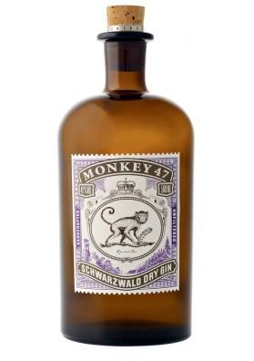 Monkey 47 Gin |