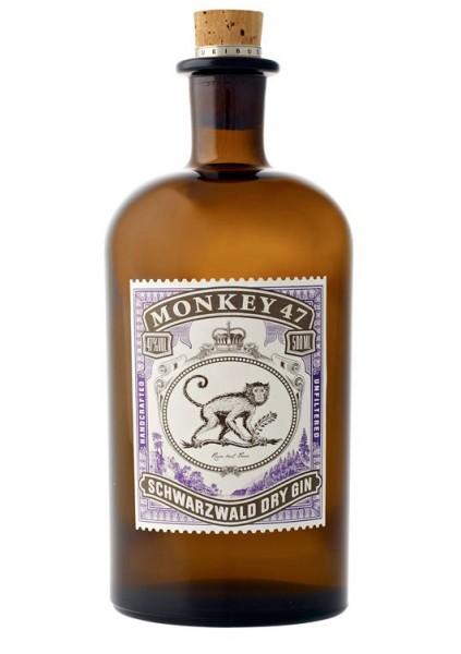 Monkey 47 Gin de